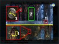 Free Download Mystery Legends: The Phantom of the Opera Strategy Guide Screenshot 3