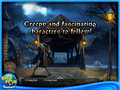 Free Download Mystery Legends: Sleepy Hollow Screenshot 2