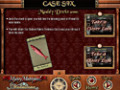 Free Download Mystery Masterpiece: The Moonstone Strategy Guide Screenshot 1