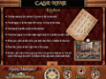 Free Download Mystery Masterpiece: The Moonstone Strategy Guide Screenshot 2