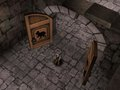 Free Download Mystery Maze Of Balthasar Castle Screenshot 1