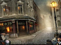 Free Download Mystery Murders: Jack the Ripper Screenshot 2