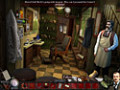 Free Download Mystery Murders: Jack the Ripper Screenshot 3