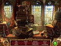 Free Download Mystery Murders: The Sleeping Palace Screenshot 1