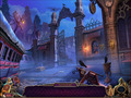 Free Download Mystery of the Ancients: Three Guardians Collector's Edition Screenshot 1