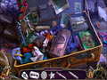 Free Download Mystery of the Ancients: Three Guardians Collector's Edition Screenshot 2