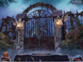 Free Download Mystery of the Ancients: Lockwood Manor Collector's Edition Screenshot 2