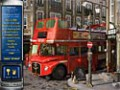 Free Download Mystery P.I.: The London Caper Screenshot 1