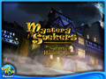 Free Download Mystery Seekers: The Secret of the Haunted Mansion Screenshot 1