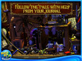 Free Download Mystery Seekers: The Secret of the Haunted Mansion Screenshot 2