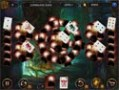 Free Download Mystery Solitaire: Arkham's Spirits Screenshot 3