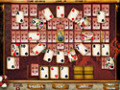 Free Download Mystery Solitaire: Secret Island Screenshot 3