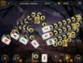 Free Download Mystery Solitaire: The Black Raven Screenshot 1