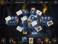 Free Download Mystery Solitaire: The Black Raven Screenshot 2
