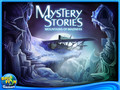 Free Download Mystery Stories: Mountains of Madness Screenshot 1