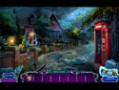 Free Download Mystery Tales: Her Own Eyes Collector's Edition Screenshot 2