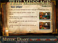 Free Download Mystic Diary: Lost Brother Strategy Guide Screenshot 1