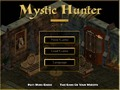 Free Download Mystic Hunter Screenshot 1