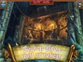 Free Download Mystic Saga Screenshot 1