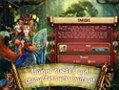 Free Download Mystic Saga Screenshot 3