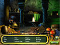 Free Download Mystika: Between Light and Shadow Screenshot 3