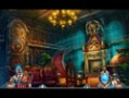 Free Download Myths of the World: Black Rose Collector's Edition Screenshot 2