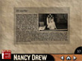 Free Download Nancy Drew - Danger by Design Strategy Guide Screenshot 1