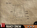 Free Download Nancy Drew - Danger by Design Strategy Guide Screenshot 2