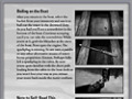 Free Download Nancy Drew: Ghost Dogs of Moon Lake Strategy Guide Screenshot 3