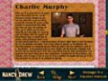 Free Download Nancy Drew: Message in a Haunted Mansion Strategy Guide Screenshot 3