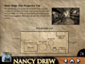Free Download Nancy Drew - Last Train to Blue Moon Canyon Strategy Guide Screenshot 1