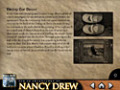Free Download Nancy Drew - Last Train to Blue Moon Canyon Strategy Guide Screenshot 2