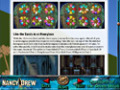 Free Download Nancy Drew: Ransom of the Seven Ships Strategy Guide Screenshot 1