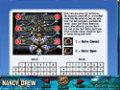 Free Download Nancy Drew: Ransom of the Seven Ships Strategy Guide Screenshot 2