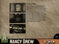Free Download Nancy Drew - Secret Of The Old Clock Strategy Guide Screenshot 1
