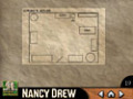Free Download Nancy Drew - Secret Of The Old Clock Strategy Guide Screenshot 3