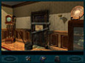 Free Download Nancy Drew - Secret Of The Old Clock Screenshot 2