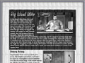 Free Download Nancy Drew: The Creature of Kapu Cave Strategy Guide Screenshot 2