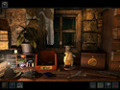 Free Download Nancy Drew: The Haunting of Castle Malloy Screenshot 1