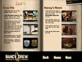 Free Download Nancy Drew: Warnings at Waverly Academy Strategy Guide Screenshot 1