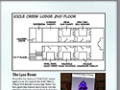 Free Download Nancy Drew: The White Wolf of Icicle Creek Strategy Guide Screenshot 2