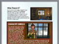 Free Download Nancy Drew: The White Wolf of Icicle Creek Strategy Guide Screenshot 3