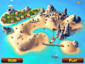 Free Download Nanda's Island Screenshot 3