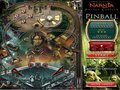 Free Download Narnia Games: Pinball Screenshot 2