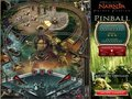 Free Download Narnia Games: Pinball Screenshot 3