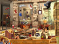 Free Download Natalie Brooks: Secrets of Treasure House Screenshot 2