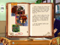 Free Download Natalie Brooks: Secrets of Treasure House Screenshot 3