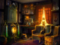 Free Download Nearwood Collector's Edition Screenshot 2