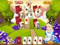 Free Download Neverland Solitaire Screenshot 3