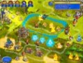 Free Download New Yankee in King Arthur's Court 5 Collector's Edition Screenshot 1